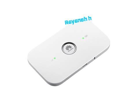 New Mifi Modem Wifi 4g Xl Go Movimax Mv003 Free 60gb 60hari Best huawei mobile wi fi 4g lte huawei e5573 4g lte wi fi modem mobile hotspot فروشگاه آنلاین