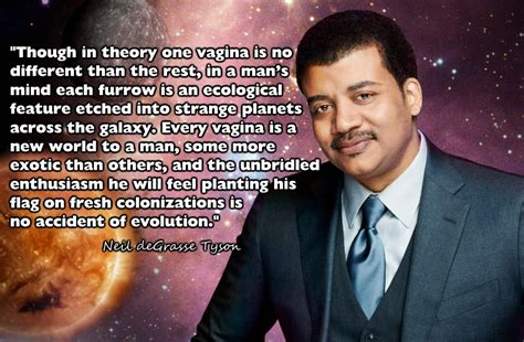 Neil Tyson Degrasse Meme - neil degrasse tyson s 20 greatest musings on love return