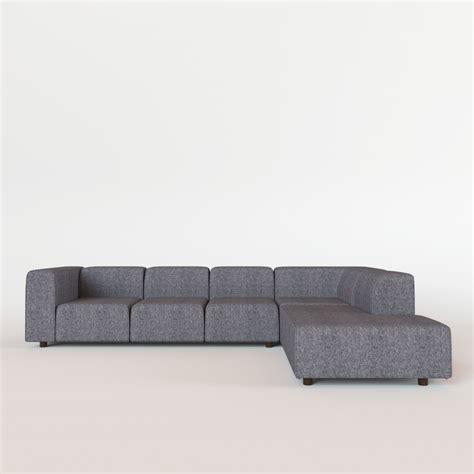 carmo sofa boconcept boconcept carmo sofa hereo sofa