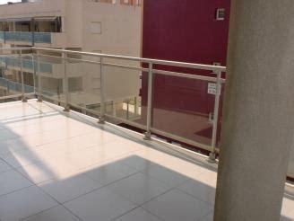 alquiler apartamentos pe iscola apartamentos en pe 241 237 scola alquiler de apartamentos en