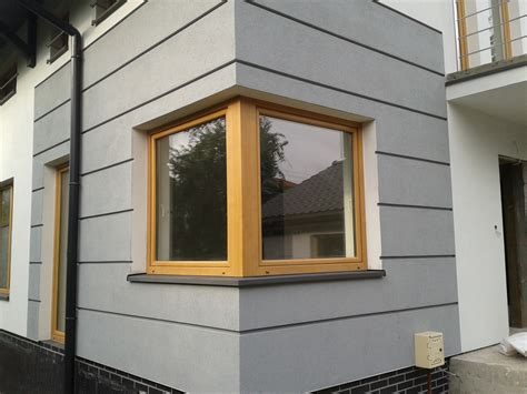 Home Design Studio 12 galeria 171 wac awek
