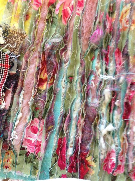design art textile 47137388 img 1260 jpg 2448 215 3264 slashing textile art