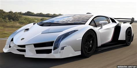 Lamborghini Million Dollar Car Lamborghini Veneno You Jelly Yet