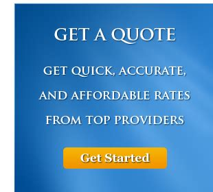 buying a house on disability income insurance provider in greater boston jed insurance financial svc jed insurance financial