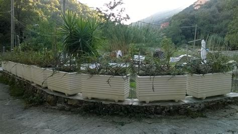 vasi su misura vasi in cemento