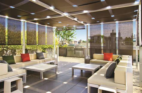 padstyle interior design blog modern furniture home minimalist soho penthouse padstyle interior design