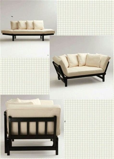 World Market Futon by This Futon From World Market A Happy Home