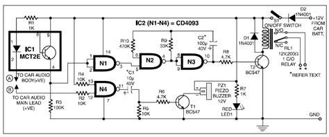 wiring diagram balmar 6 series alternator ford tractor