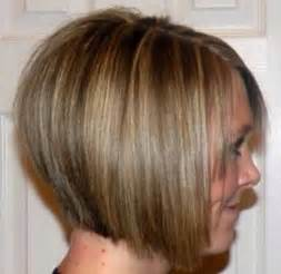 should thin hair wear stacked bob 10 best stacked bob fine hair bob hairstyles 2017
