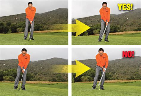 ugliest golf swing ugliest golf swing 28 images rare photos of charles
