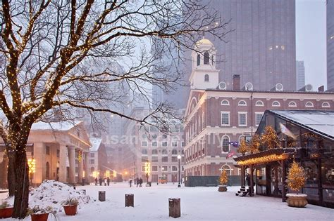 images  christmas  england states maine  hampshire vermont
