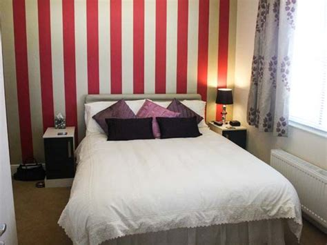 lakeside bedrooms lakeside lodge east anglia bedroom logcabinholidays com