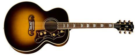 Gibson J-200 Standard - Zikinf J 200