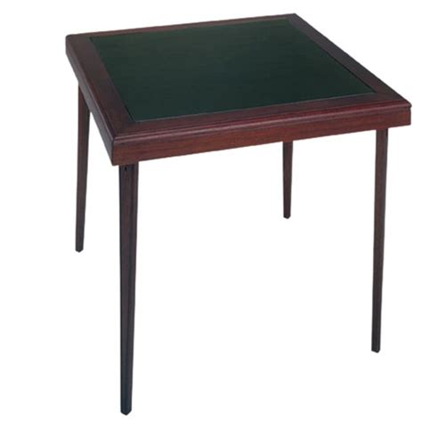 puzzle table top top 5 jigsaw puzzle tables ideal solutions for avid