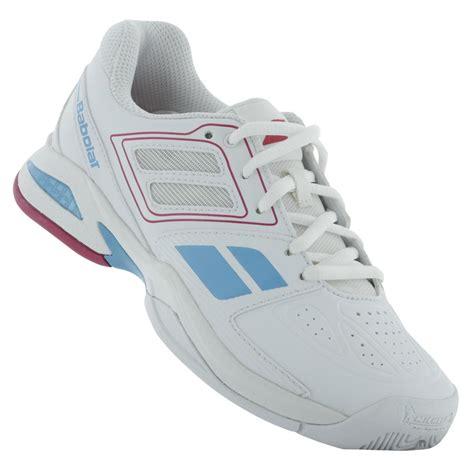 babolat junior tennis shoes australia style guru