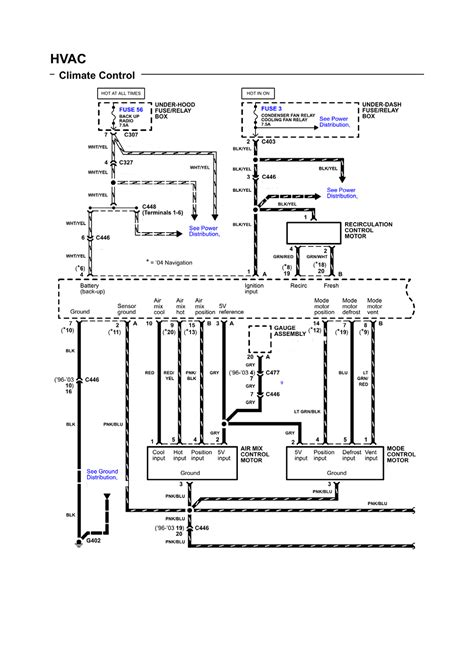 mobile climate wiring diagram 37 wiring diagram