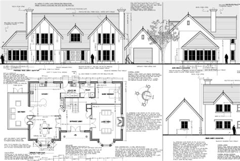 plan for house construction in india construction house plans in india house design plans