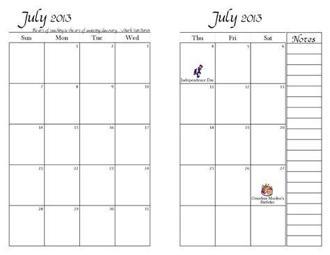 printable lesson plan calendar 2016 4 4 5 calendar template calendar template 2016