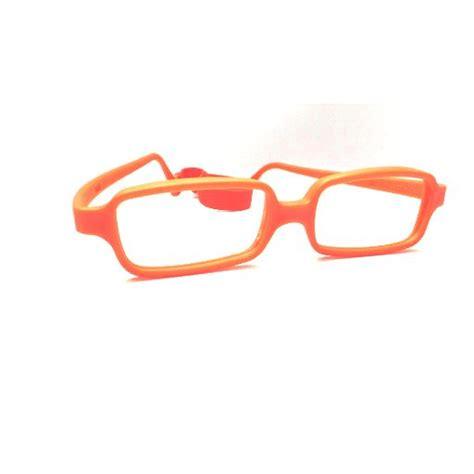 miraflex new baby3 eyeglasses miraflex authorized