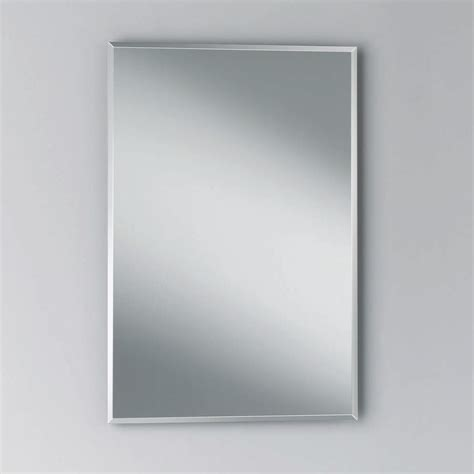 60 bathroom mirror decor walther space mirror with facet 0107800 reuter
