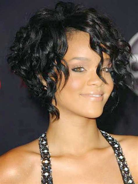 Curly Hairstyles For 50 2017 by 50 Boldest Curly Hairstyles For Black 2017