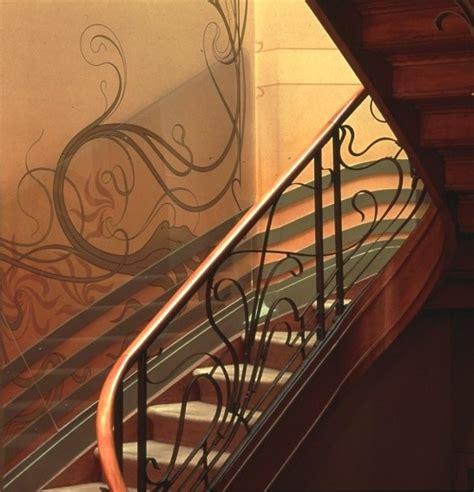 art design brussels 41 best images about art nouveau horta on pinterest