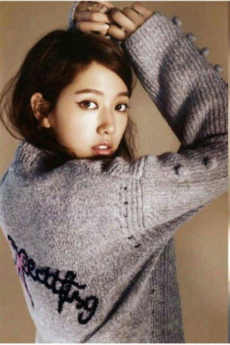 korean actress born in 1990 1000 ideas about park shin hye on pinterest kdrama