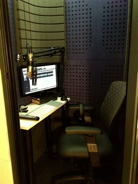 design vocal booth 17 best images about studiobricks booth info on pinterest
