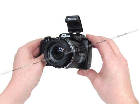 Kamera Nikon L840 die kamera testbericht zur nikon coolpix l840 testberichte dkamera de das digitalkamera