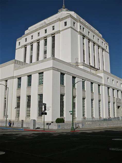 Alameda County Ca Court Records Superior Court Of California Rene C Davidson Alameda Coun
