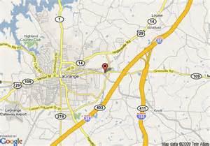 Comfort Inn Texas City Map Of Comfort Inn Lagrange Lagrange