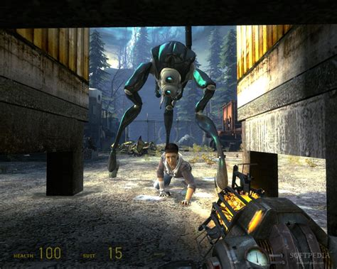 download full version pc games for free half life 2 half life 2 free download play half life 2 free