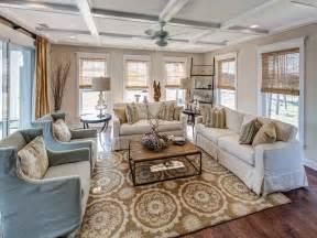 coastal living rooms ideas coastal living rooms