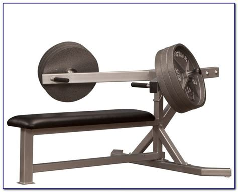 plate loaded bench press plate loaded chest press vs bench press bench home