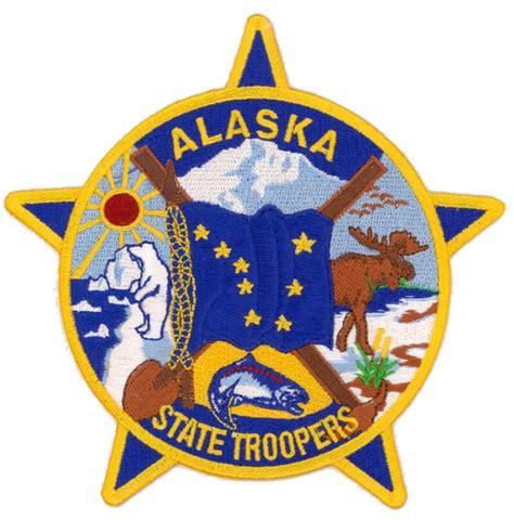Alaska Warrant Search State Of Alaska Warrants
