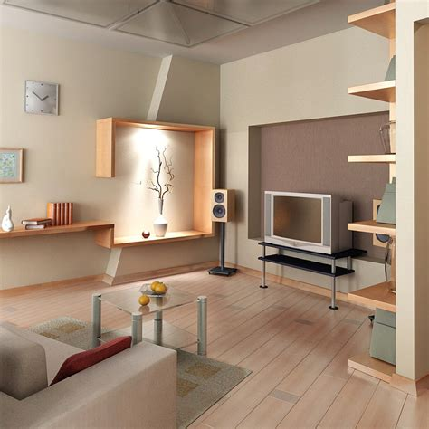 home interior design low budget home interior design low budget sim home
