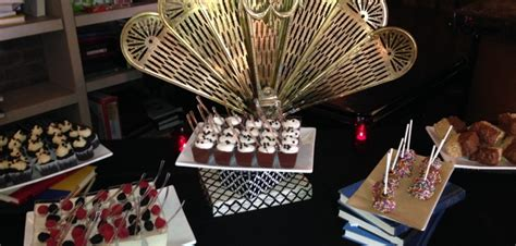 Gbk Gift Suite Goes by Gifting Suite Gbk S 2015 Choice Awards Gift Lounge