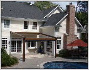 Outdoor Patio Furniture Home Depot - patio awning ideas home design ideas
