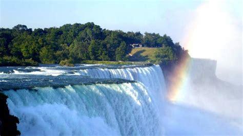 best boat ride in niagara falls niagara falls tour from toronto with optional boat ride