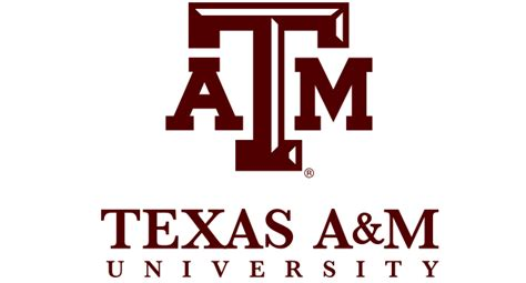 A M Mays Mba Tuition by Sec Business School Conference Registration