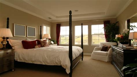 simple cheap bedroom decorating ideas decorating ideas for bedrooms cheap cheap bedroom der
