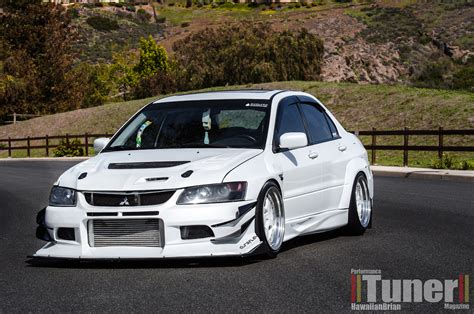 evolution mitsubishi 8 lancer evo 8 www imgkid com the image kid has it
