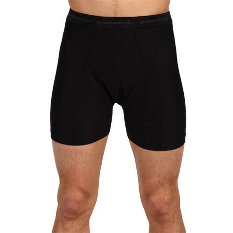 mens comfortable underwear custom your own brand sexy underwear good quality