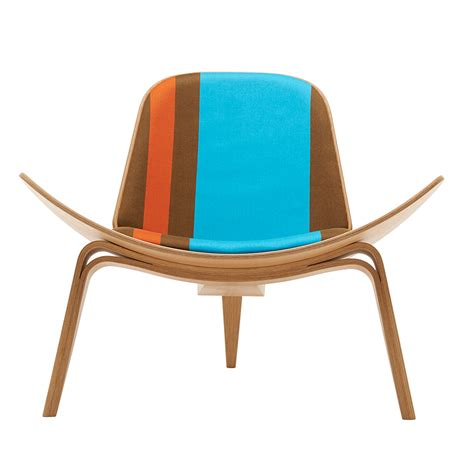 Paul Wings Shape Changing Limited ch07 paul smith limited edition carl hansen suite ny