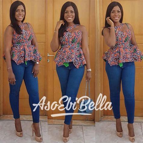 bellanaija ankara dresses 2014 volume bellanaija weddings presents asoebibella vol 193 the