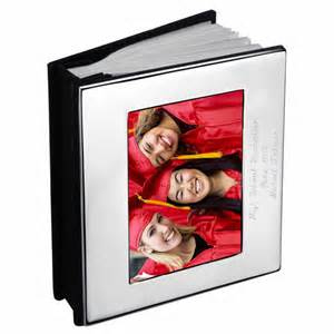 Custom Photo Album Covers Personalized Frame Cover 4 Quot X 6 Quot Photo Album Walmart Com