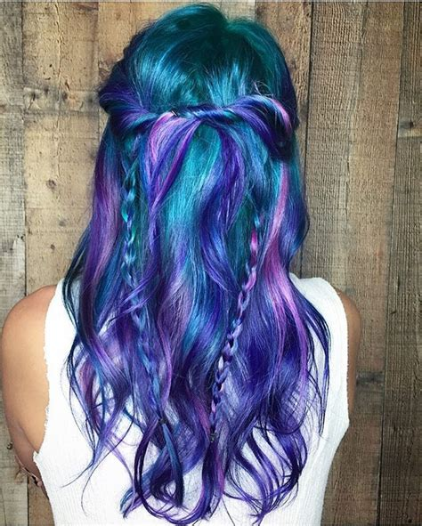 unicorn hair 17 best images about colors on pastel
