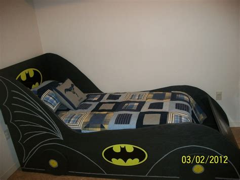batmobile toddler bed 149 best images about for trey our little bruce wayne na