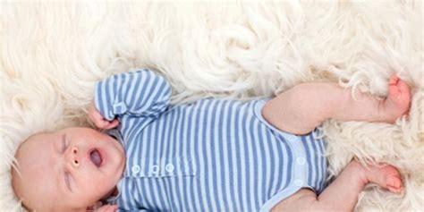 test udito neonati boel test un semplice esame per capire se il piccolo