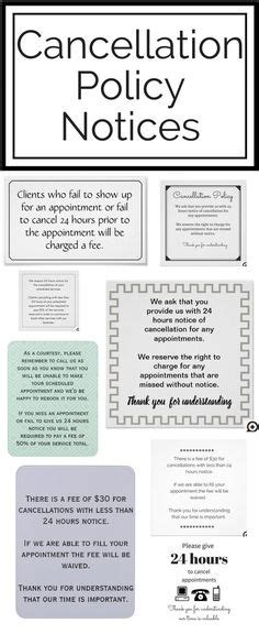 client consultation card  spa google search spa